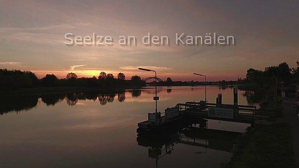 Seelze_an_den_Kanälen